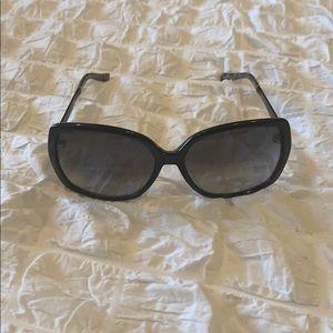 "Kate Spade ""Darryl"" Sunglasses"